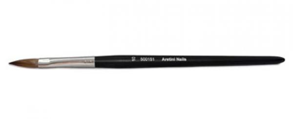 ACRYLIC GRAND KOLINSKI BRUSH NR.10