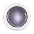 Chrom Color Gel grey meets lilac
