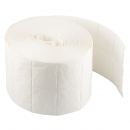 Pulp pads roll