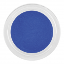 Acryl Cream Color blue