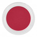 Acryl Cream Color berry