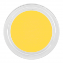 Acryl Cream Color citrus