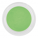 Acryl Cream Color kelly green