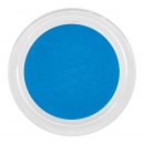 Acryl Cream Color aegean blue