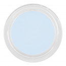 Acryl Cream Color ice blue