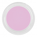 Acryl Cream Color baby rose