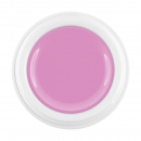 Saisoncolor 2018 Color Gel pastell pink